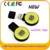 USB Flash Drive Memory USB for Customized Promotional Gift (ET069)
