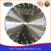 350mm Diamond Saw Blade for LGP
