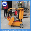 Factory Price Road Cutting Machine
