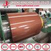Prime PPGI Color Coated Steel Coil by BV Test