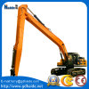 Ce ISO Approved 20 Meter Long Reach Boom Arm for Sany Sy485h Excavator