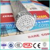 Bare Aluminum Conductor AAAC Conductor to ASTM BS DIN