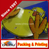 Children Thick Paper Board Book Printing (550029)