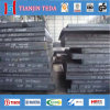 X120mn12 Manganese Steel Plate
