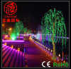 LED Willow Tree Light Decoration