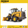 Brand New Sdlg Wheel Loader LG938L