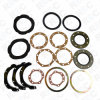 Hot Sale Auto Parts Gasket Seal Kit for Toyota L/C 1Hz OEM No 04434 600500 From China