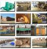 High Efficiency Fully Auotomatic Brick Setting Machine