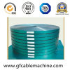 Steel Plastic Compound Strip (EGE)