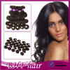 Virgin Curly Body Wave Weft Hair Extension Wholesale