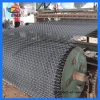 High Carbon Crimped Wire Msh