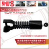 Shock Absorber 9438901319 9428903919 for Benz Truck Shock Absorber