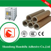 Eco-Friendly Water Based Paper Tube Adhesive