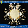 New Style Metal Medal for Gift