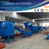 High Efficiency Pet Bottles Washing/Recycling Line