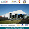 Liri High Quality Model Show Marquee Tent for Sale