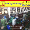 Rubber & Plastic Pelletizing Line (Banbury Mixer Pellletizing)