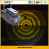 DMX Control 150W White Color LED Gobo Projection Lights