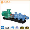 Mining and Industrial Pump for Dewatering