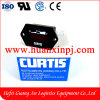 12V Diamond Shape Curtis Battery Indicators Curtis 906t