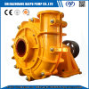 Industrial Process 10/8 St-Ah Slurry Water Pumps