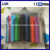 High Quality Dental Orthodontic O Ring Colorful Ligature Tie