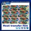 Hot Sale Heat Transfer Printing Film for Slipper Print Making
