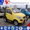 D303 Chinese Super Mini Electric Car/Electric Vehicle