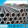 Carbon Structural Pipe Welded Steel Pipe