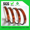 Polyimide Film Heat-Resistant Gold Finger Insulation Tape