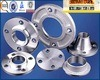 Prime Alloy Steel Flanges Forged RF Welding Flange