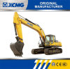 XCMG Official 27 Ton New Hydraulic Crawler Drilling Excavator Xe270dk