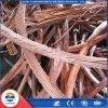 Hebei Supplier Copper Cable Scrap Copper Wire Scrap with Wholesale Factory