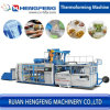 Cup Thermoforming Machine /Cup Making Machine for PP/Pet/PS Materials