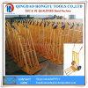 China Manufacture of Hand Trolley