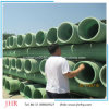 Agriculture FRP GRP Silicone Water Pipe Price