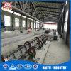 Concrete Spun Pole Making Machine Plant Equipment