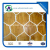 Hexagonal Wire Netting /Chicken Wire Chicken Wire Mesh Used for Stucco Wire Netting