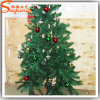 High Quality Decoration Ornament Christmas Tree
