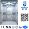 AC Vvvf Gearless Drive Passenger Elevator Without Machine Room (RLS-247)