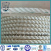 3/4-Strand Fiber Ropes Polypropylene, Polyester Mixed Rope