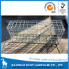 Galvanized Gabion Box for Civil Engineering