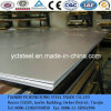 Cold Rolled Stainless Steel 304L Plate