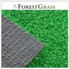 Multi Purpose Artificial Grass From Forestgrass