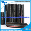 Transportide High Quality Hydraulic Rubber Hose
