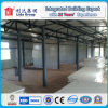 Pre Fabricate School Accommodation/Dormitory/Lodging House