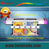 1.6m/1.8m/2.1m/2.5m/3.2m Eco Solvent Galaxy Printer with 1 or 2 Epson Dx5 F186000 Print Head