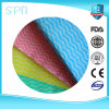 Wholesale Best Non Woven Household Wipe Rags