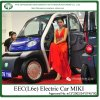 Electric Military Vehicles EEC L6e 2 Seaters