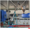 Dtc Zjf Series Plastic Power Vacuum Feeder
